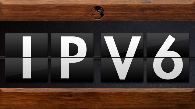 Constellix Sonar Celebrates World IPv6 Day