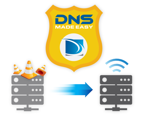 DNS Made Easy releases tips on better failover and monitoring services for businesses online