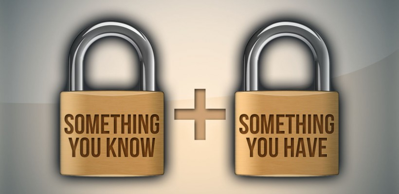 DNS Made Easy Continues to Promote Multi-Factor Authentication in Light of Recent Cyber Attacks