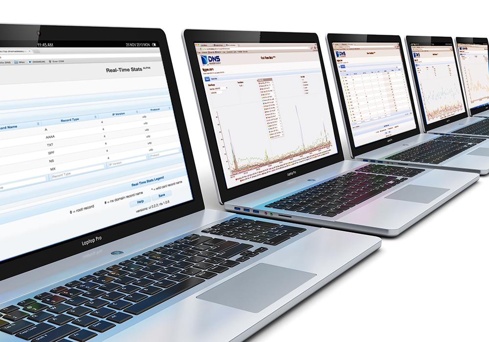 Real-Time Stats Webinar