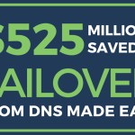 DNS Failover from DNS Made Easy Saves Millions