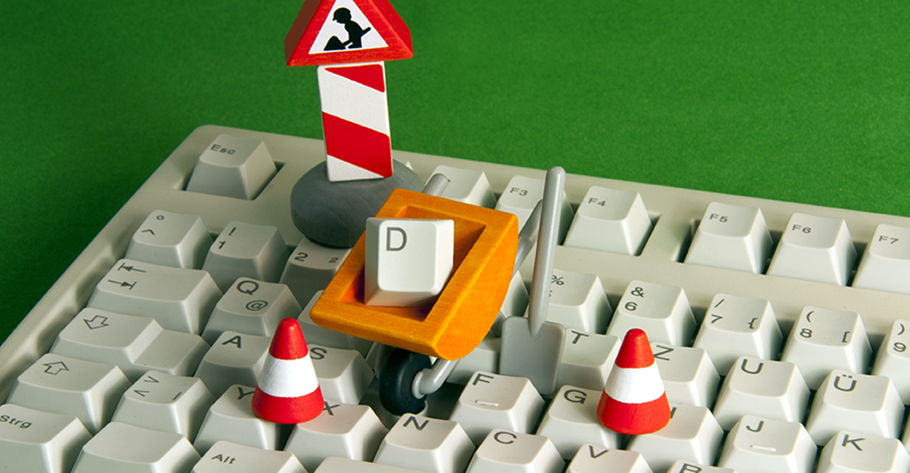 Fonality DNS outage
