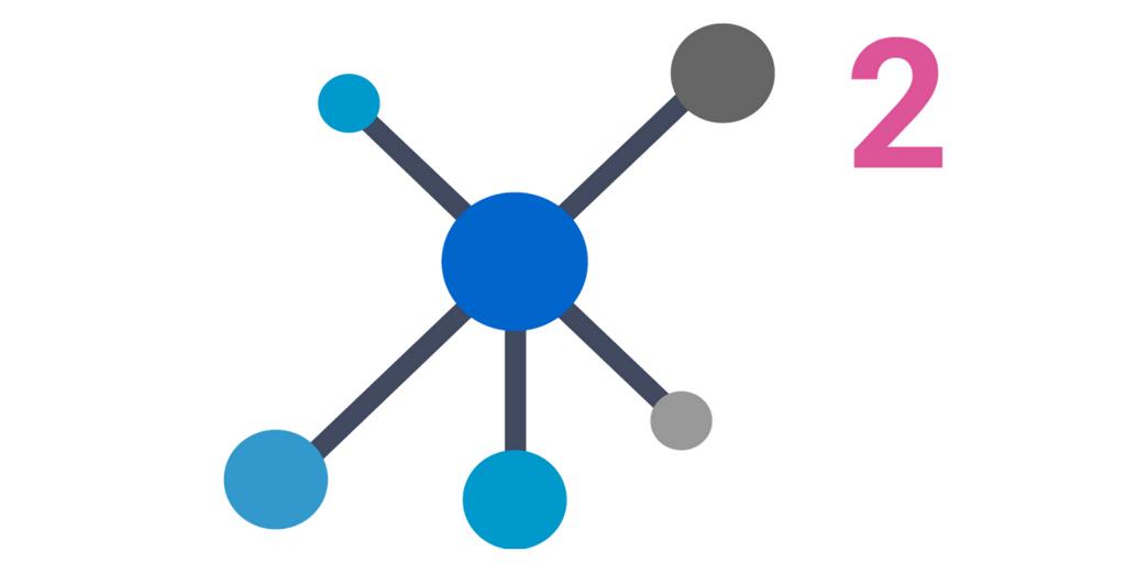 double-network