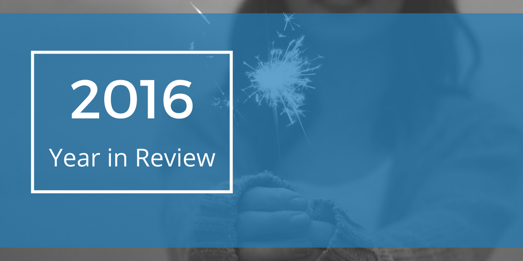 2016 year in review | DNS Made Easy Blog