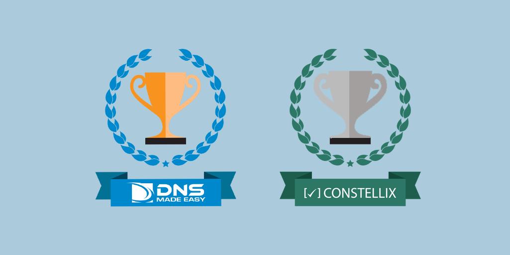 Tiggee Fastest DNS Providers