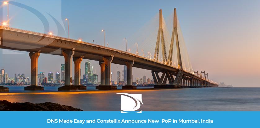 Mumbai DNSME