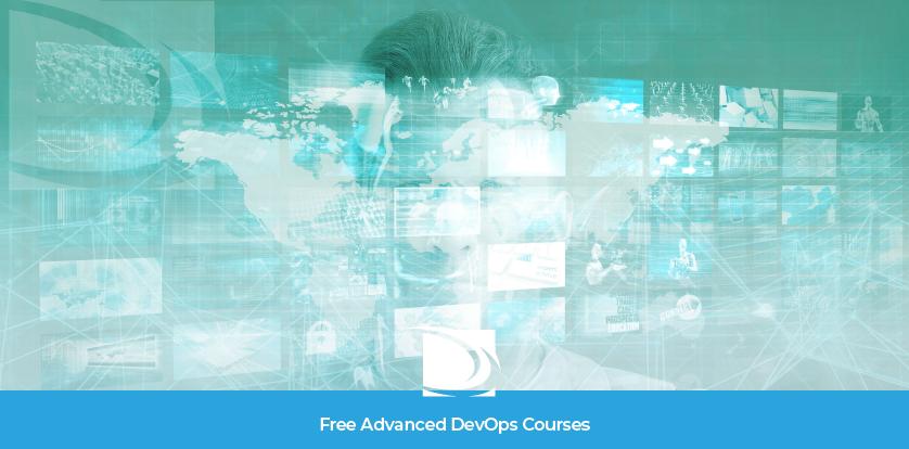 Free DevOps Courses